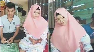 Download Video UPDATE TERBARU! Pengakuan Istri saat Suaminya Peluk Mantan, Lalu Pingsan MP3 3GP MP4