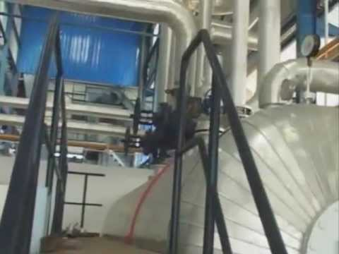 mySAP3 CPO Mill Part-6 Reg.C00201001598