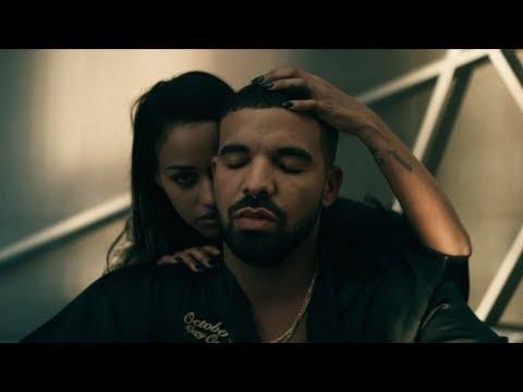 Drake - Guilt Trip Ft. Bryson Tiller (NEW 2018)