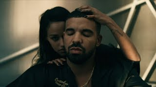 Drake - Guilt Trip Ft. Bryson Tiller (NEW 2018) Video