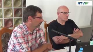Bank municypalny - lokalna waluta a samorządy - Wojciech Dobrzyński i Piotr Jankowski