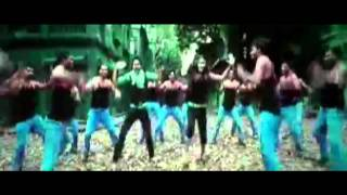 Yuvan Yuvathi tamil video songs Kola Kuthu [HQ]