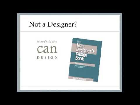 Document Design In Business Communication - Youtube