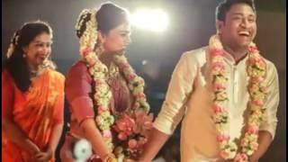 premam cinematographer anand c chandran marriage