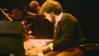 Spyro Gyra - Live In Concert 1980 (Early Years).avi