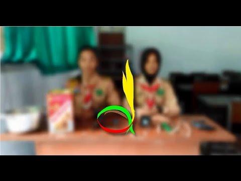 TTG AC_Gudep 02-079 02-080 Pangkalan SMK Negeri 2 Madiun_done #penegakkreasi9