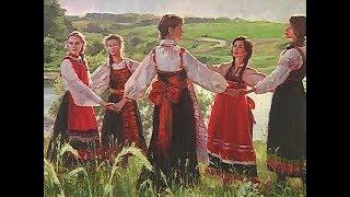Курский доктор Елена Третьякова пишет не только рецепты, но и картины