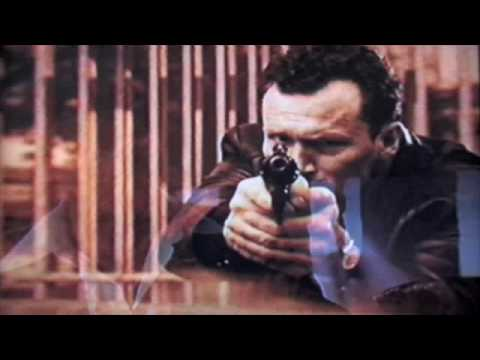 The Replacement Killers is listed (or ranked) 39 on the list The Best Assassin Movies