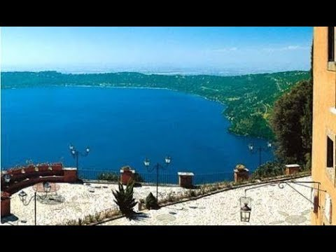 roman-castles-and-lakes-original-electronic-music-private-tours-around-rome