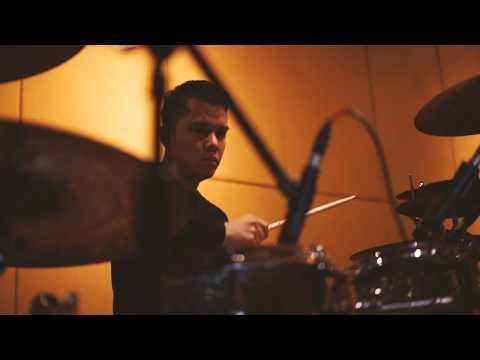 armada---andit-recording-session