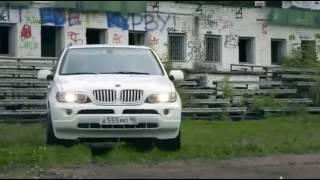Сериал Профессионал 7 серия  Русский сериал Профессионал 7 серия