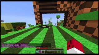ПРОХОЖДЕНИЕ КАРТЫ SONIC | Minecraft(Мы kuzya, ponchik и azartnyi решили пройти карту под названием Sonic : The hedgehog и вот что получилось. Всегда будем рады..., 2013-01-20T13:56:10.000Z)