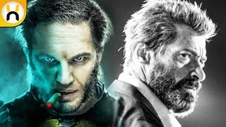 FOX Open to Wolverine Reboot With New Actor