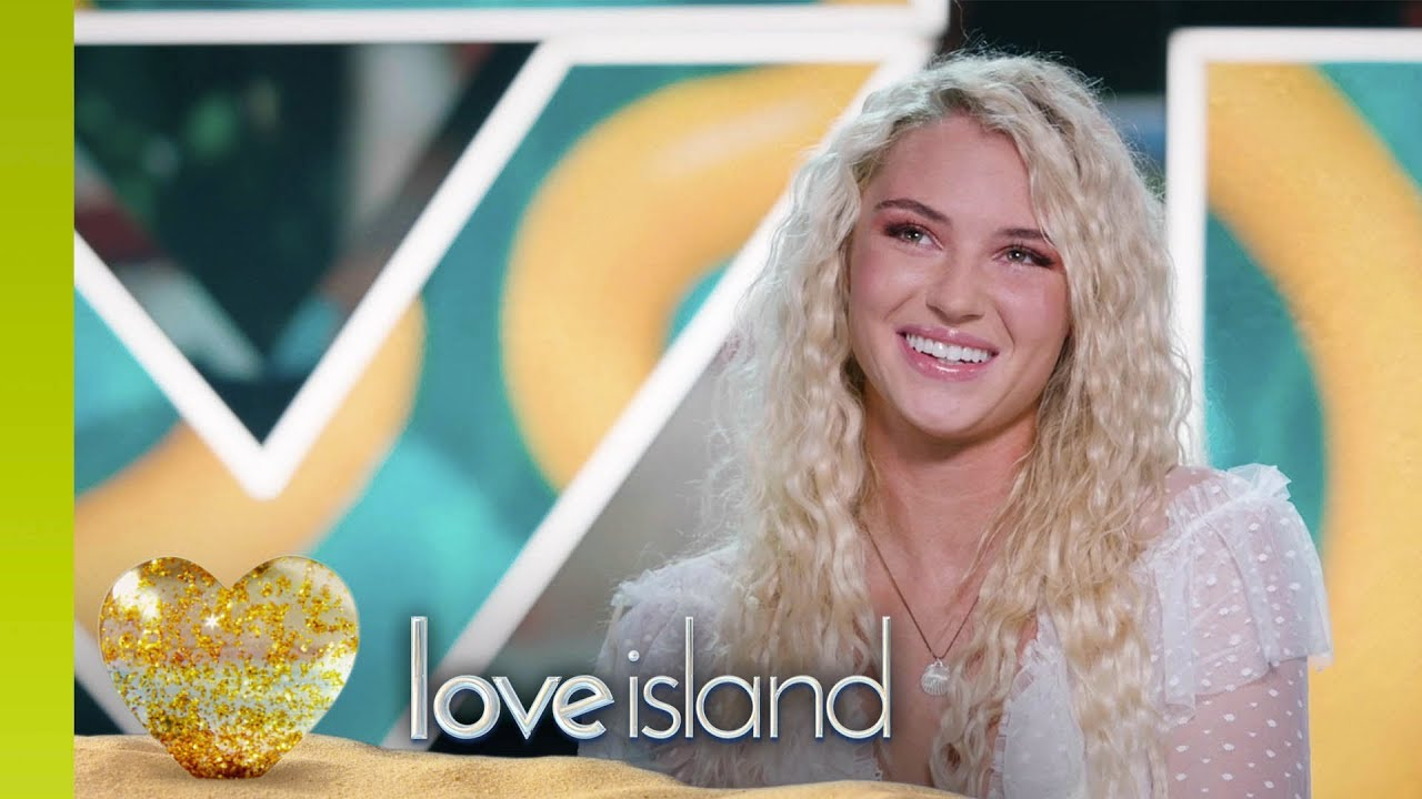 Meet Your Brand New Islanders! | Love Island 2019