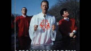 Watch Reverend Horton Heat Gin And Tonic Blues video