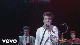 Watch Paul Young Love Will Tear Us Apart video