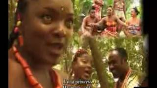 Akwa nwa Vol 1  - Latest Nigerian Nollywood music