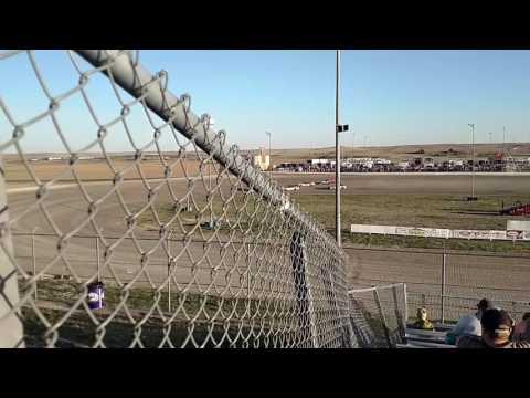 Southwest Speedway 5/6/17