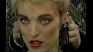 EXCLUSIVE INTERVIEW: w/ the stunning Paula Ciccone (Madonna's Sister)