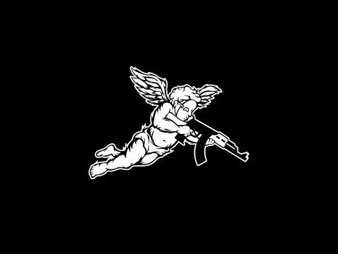 "~free~ dark drill type beat  – ""Breathe"" | pop smoke hard trap beat instrumental 2021"