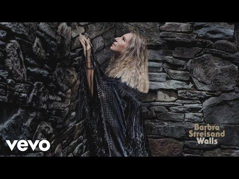 Barbra Streisand - Love's Never Wrong (Official Audio)