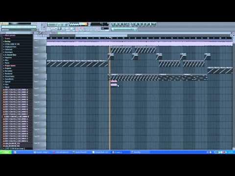 [ DJ.RungRang'z - I Mix Studio ] Sing La La La [ 3 CHA 146 ] [ 8 ]