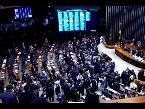 Entenda como funcionam as bancadas parlamentares