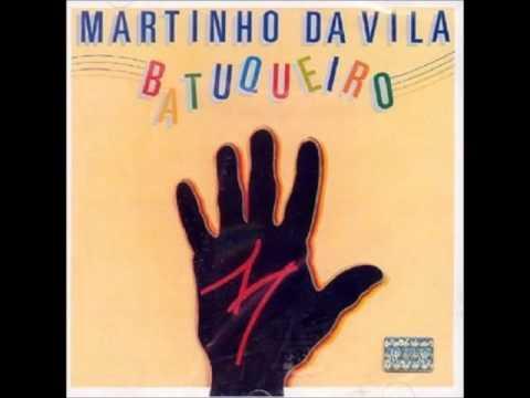 A Felicidade Martinho Da Vila Letra Da Musica Cifra Club
