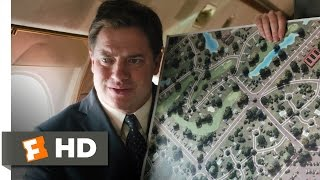 Furry Vengeance 2 11 Movie CLIP Phase Two 2010 HD