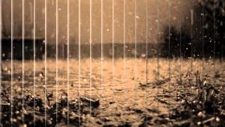 brook benton rainy night in georgia lyrics