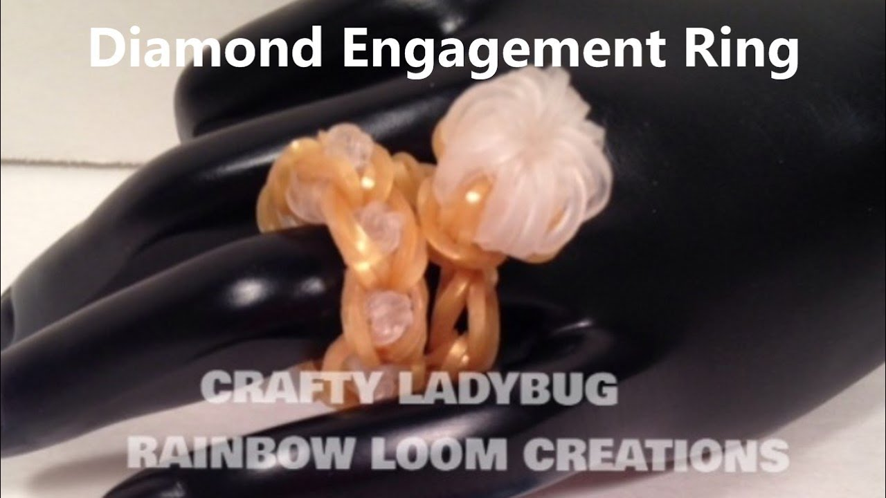 how to make diamond ring runescape