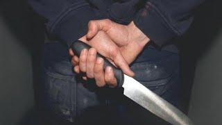 Baixar CS GO Knife Hits Sound Effect 1