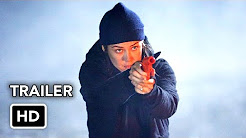 "The Blacklist 5x09 Trailer ""Ruin"" (HD) Season 5 Episode 9 Trailer"