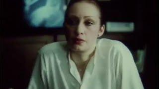 """Переступить черту. 2 серия """"Маэстро"""" (1985). Драма, криминальный фильм, экранизация"""