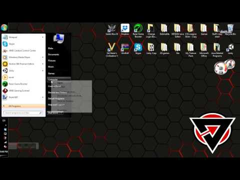 Easy Radeon Graphic Driver Update Black Screen Fix