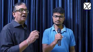 Video Personality Development: How to Remove Stage fear 2 download MP3, 3GP, MP4, WEBM, AVI, FLV September 2018