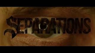 Separations - Dream Eater (Music Video Teaser)