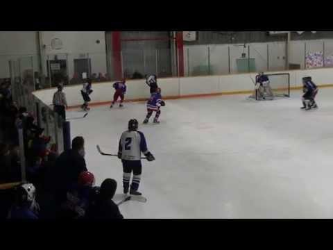 Sport Rush Media is a sports video production company serving Southwestern Ontario.