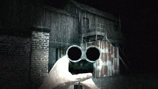 "Darkcried Plays: Slender Rising 2 Part 12 ""I Got a Shotgun!!!"""
