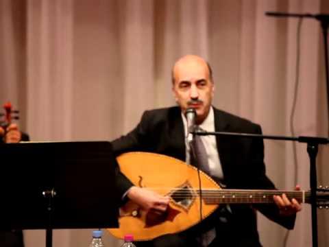 Musique : Soirée hommage à Noureddine Saoudi