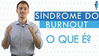 burnout prince narula