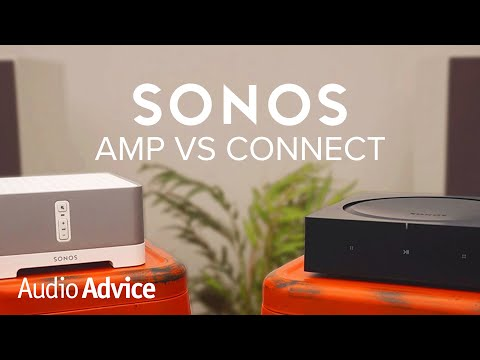 new-sonos-amp-vs-sonos-connect:amp