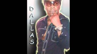 "J DALLAS ""STEP AND STOMP"" SINGLE"