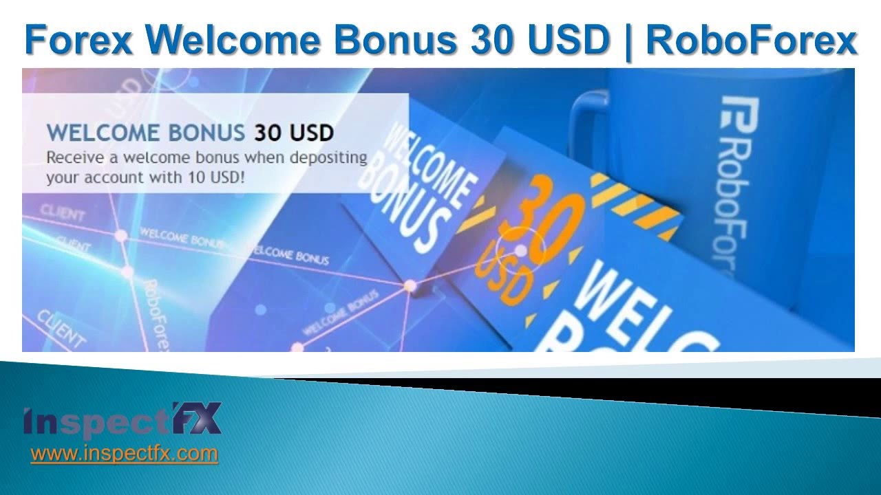 Бонус roboforex fxprofit микрофорекс