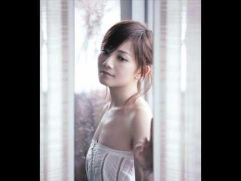 [Audio]-Mei You Ru Guo by Fish Leong