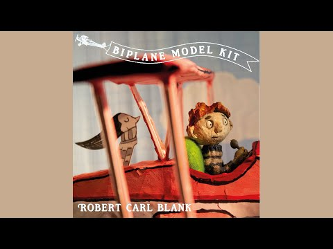 robert-carl-blank---biplane-model-kit-(7music/7us)