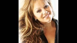 """Jenny Rivera - Porque Me Gustas A Morir  2011 - 2012  """"Joyas Prestadas"""""""