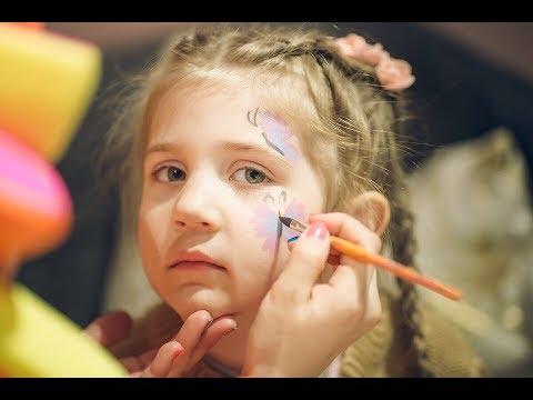 TAG  Развитие ребенка в 4 года. Что умеет ребенок 4 лет.