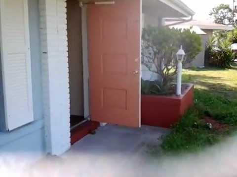 Red Property Management Sarasota Fl