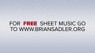 Video A Christmas Carol for Brass Quintet download MP3, 3GP, MP4, WEBM, AVI, FLV Agustus 2018